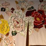 羽織の選び方 「魅せる羽織・主役の羽織」 じざいやオリジナル