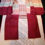 羽織の選び方 おすすめは単衣の羽織 羽織向けの反物も